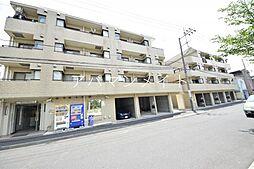 日神パレス戸塚(ニッシンパレストツカ)[4階]の外観