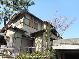 大阪府高槻市清水台1丁目