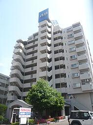 ユニーブル小坂本町