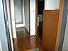 玄関,3DK,面積49m2,賃料4.8万円,,,福岡県久留米市荒木町荒木