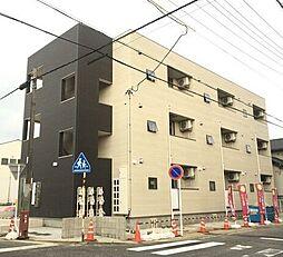 喜多山駅 6.0万円