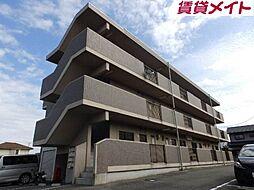 亀山駅 4.4万円
