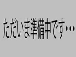 [テラスハウス] 大阪府堺市北区金岡町 の賃貸【/】の外観