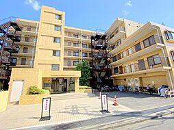ライオンズマンション小田急相模原第2 「小田急相模原」駅