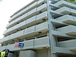 メインステージ武庫川[7階]の外観