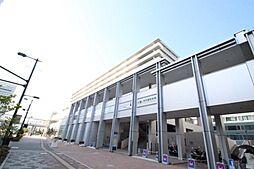 広島駅 25.0万円