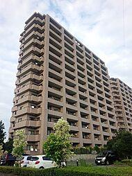 浜松駅 1.2万円