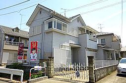 埼玉県久喜市菖蒲町台