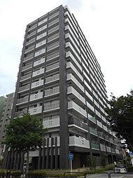 ウイザースレジデンスおゆみ野 鎌取駅