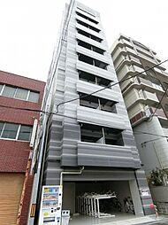 堺駅 6.2万円