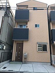 大阪府大阪市阿倍野区相生通2丁目