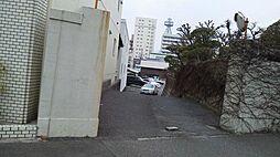 寺町駅 1.8万円