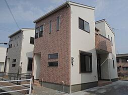 西飾磨駅 9.9万円