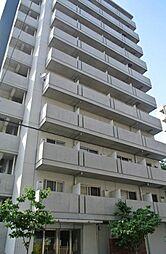 NA川崎南町[11階]の外観