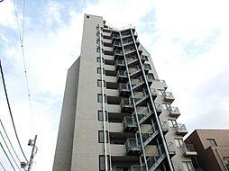 立川高松町パークホームズ 2階