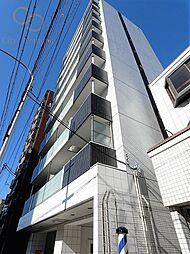 山口町駅 5.0万円