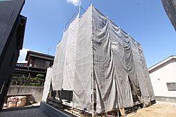 福岡県春日市塚原台2丁目