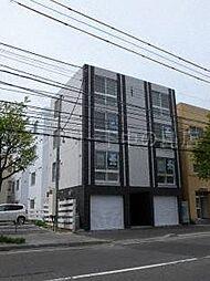 学園前駅 5.0万円