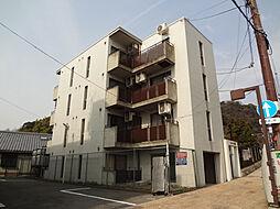 大倉山駅 3.2万円