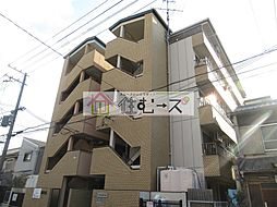 我孫子道駅 1.5万円