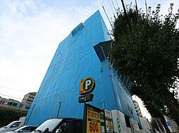 TOURNEY名駅(ターニー名駅)[304号室]の外観