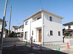 愛媛県松山市堀江町