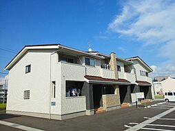 福島学院前駅 5.8万円