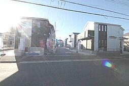 一戸建て(東久留米駅から徒歩18分、102.26m²、3,480万円)