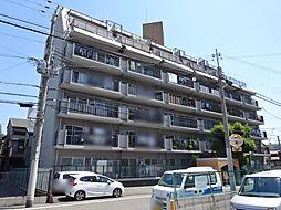 ユニハイム北田辺