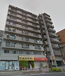 田中日榮ハイム横須賀