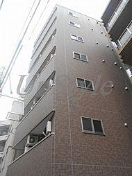 田端駅 7.0万円