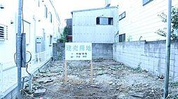 東京都大田区本羽田1丁目