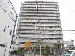 コスモ鶴見緑地2番館 中古マンション