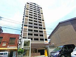 フェルト515[7階]の外観