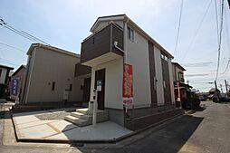 愛知県常滑市西之口3丁目
