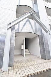 谷山駅 7.5万円