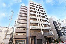 江坂駅 6.7万円