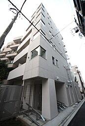 三鷹駅 14.8万円