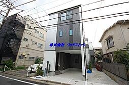 荻窪駅 6,180万円