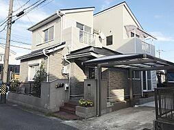岡崎駅 2,549万円