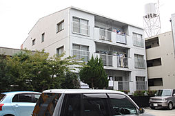 小幡駅 6.9万円