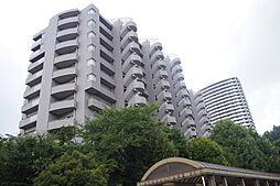 アイムふじみ野東1番館