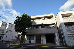 商工センター入口駅 5.8万円
