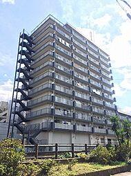 流鉄カーサ新松戸