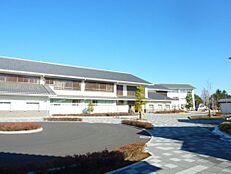 中学校水戸市立第二中学校まで1475m
