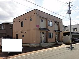 弘前駅 7.3万円