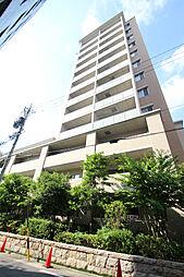 池下駅 18.0万円