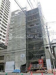 JR京浜東北・根岸線 大宮駅 徒歩9分の賃貸マンション