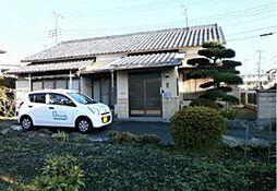 静岡県富士市入山瀬