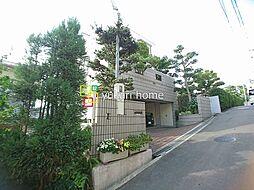 大阪府箕面市桜井3丁目4-20